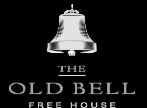 The Old Bell Sawbridgeworth